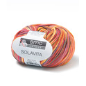 Solavita